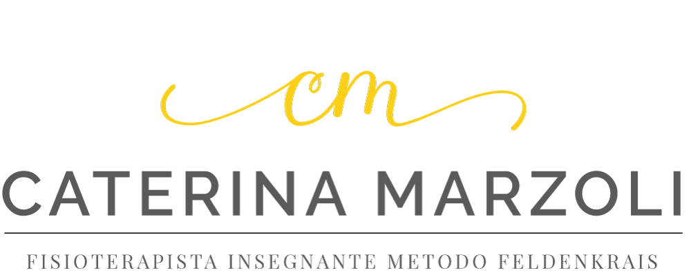 Caterina Marzoli