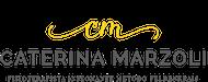 Logo caterina marzoli